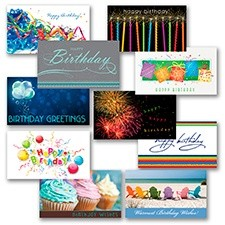 Christmas Cards, Greeting Cards and More