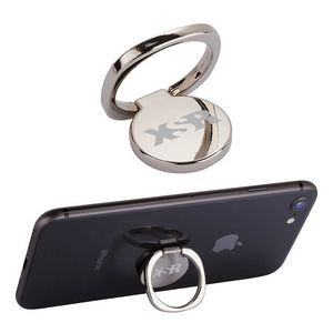 Mercury Phone Ring / Stand