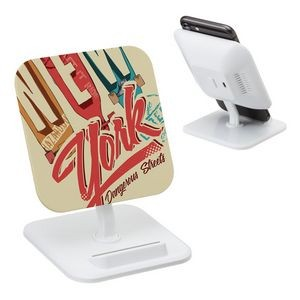 Argus Adjustable Wireless Charging Stand